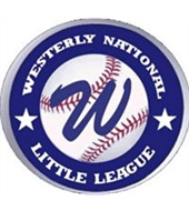 Westerly National Little Leauge